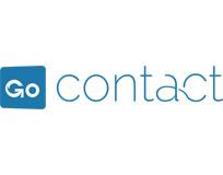 Go Contact