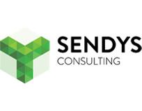 Sendys