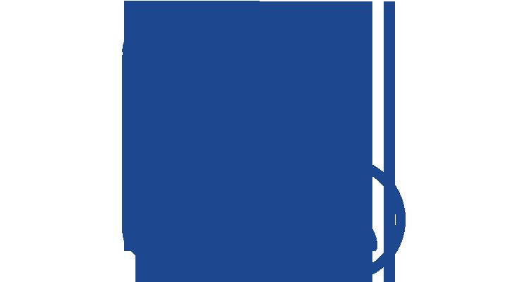 Criação de base de dados